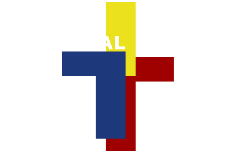 Wesley Memorial Cleveland TN